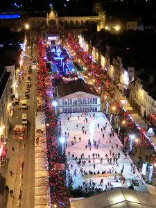 brussels-christmas