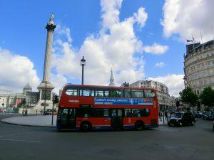 8 вещей, которые надо сделать в Лондоне