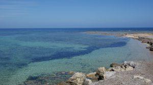 Сицилия: мои ТОП-места восточного побережья
