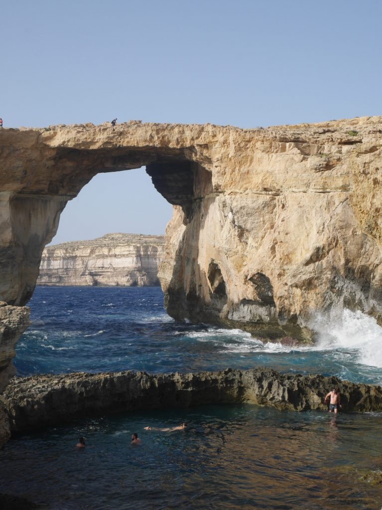 malta_azure_window
