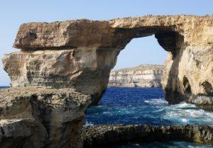 О Мальте. Часть 1: впечатления