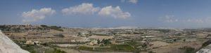 О Мальте. Часть 2: практические советы
