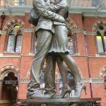 london_views-10