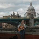 london_views-12