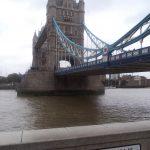 london_views-4