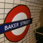 london_views-5