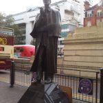 london_views-6