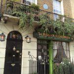 london_views-7
