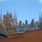 london_views-ar-2