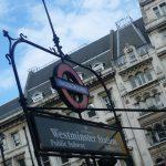 london_views-ar-3