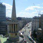 london_views-ar-5
