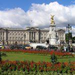 london_views_cs