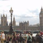 london_views-fd-1