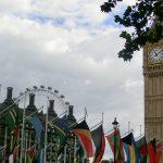 london_views-fd-2