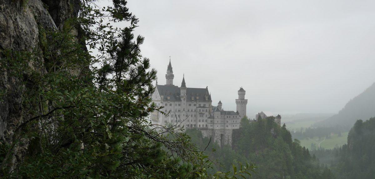 Neuschwanstein-mini2