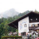 Neuschwanstein-Restaurant