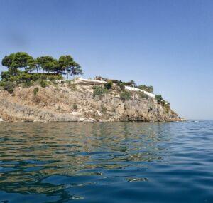 Первые впечатления от жизни на Сицилии