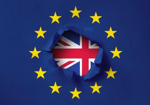 Личный опыт получения вида на жительство в Великобритании — схема поселенцев ЕС (EU Settlement Scheme).