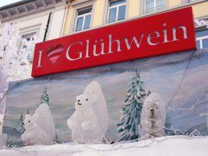 Путеводитель по (любому) рождественскому рынку в Германии