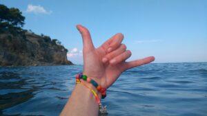 Где активно отдохнуть на Сицилии? (окрестности Катании — Сиракуз)