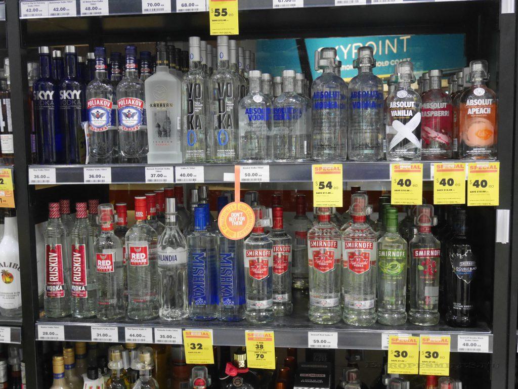 avstralia_alkohol